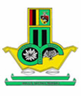 Rembau District Council's Official Logo